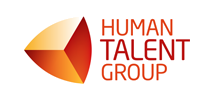 Human Talent Group